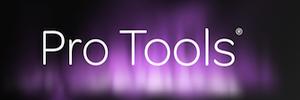 Avid anuncia licencias flexibles y colaboración en la nube para Pro Tools