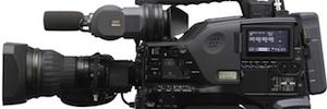 Ovide renueva sus equipos XDCAM HD