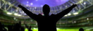 El nuevo reto de los clubes deportivos: generar el retorno de la emoción