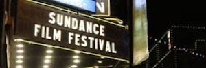 Blackmagic más presente que nunca en las producciones que se estrenan en el Festival de Sundance