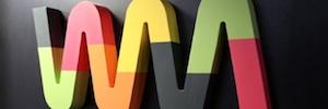 Wayra busca nuevas startups para sus academias en España y Latinoamérica
