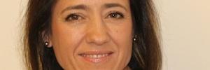 Marian G. Martínez, nueva directora general de Telson