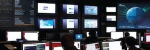 Cinco operadores llevan ya a cabo pruebas con vídeo predictivo sobre redes celulares con tecnología de Akamai