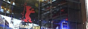 Arranca la Berlinale con amplia presencia española