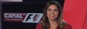 Mediapro pone en marcha un canal dedicado a la Fórmula 1 en América Latina