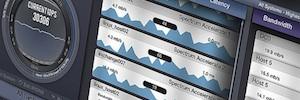 IBM redefine el almacenamiento económico con Spectrum Storage