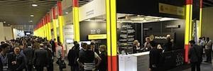 Sesenta empresas participarán bajo el paraguas de la SETSI en el Mobile World Congress