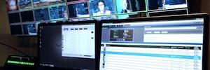 El canal tailandés Spring News adopta la tecnología VSN