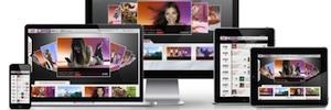 Viaccess-Orca mostrará las posibilidades de sus soluciones en el Mobile World Congress