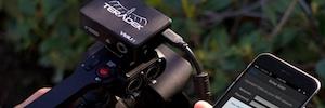 VidiU Mini: Teradek hace aún más fácil la emisión en streaming
