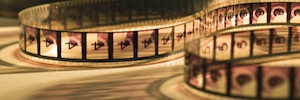 Kodak cierra un acuerdo con las majors para reactivar el cine en celuloide