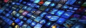 La radiodifusión y el satélite: una pareja de futuro