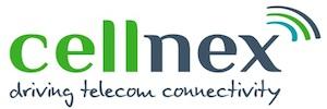 Abertis Telecom Terrestre operará desde el 1 de abril bajo su nueva marca Cellnex Telecom