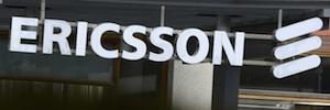 Ericsson refuerza sus capacidades en servicios TI en América Latina