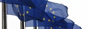 La Comisión Europea llevará a los tribunales a España y otra veintena de países si no toman medidas para proteger los derechos de autor