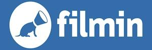 La plataforma de cine Filmin, Premio Sant Jordi RNE de Cinematografía a la Industria