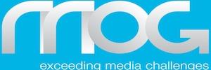 MOG Technologies promete acabar con la complejidad del streaming en directo