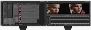 NEC ofrece precisión de color al máximo nivel en sus monitores 4K UHD