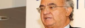 Pedro Pérez asume la vicepresidencia del Consejo de Administración de Secuoya