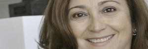 Endemol reagrupa todas sus empresas en España y Portugal en Endemol Shine Iberia