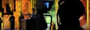 México otorga dos licencias de televisión digital de cobertura nacional