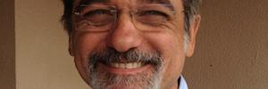 Apuntolapospo ficha a Rafael Galdó como director de postproducción