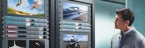 Blackmagic Design lanza la versión 3.2 de Teranex
