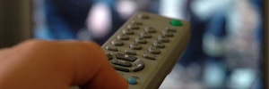 La UAB reúne a expertos en accesibilidad en televisión conectada
