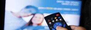 Argentina licita 82 nuevos canales de televisión