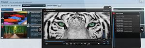 VSNExplorer crea el concepto de MAM descentralizado para optimizar el trabajo colaborativo