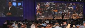 Avid introduce mejoras en su plataforma Media Central, amplía la gama Isis y lanza la nueva Venue S6L