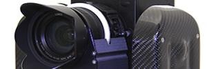 JVC y Bradley desarrollan un sistema de cámara de estudio 4K robotizado