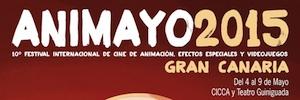 Animayo calienta motores ante su décima edición