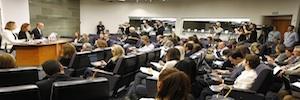 El Gobierno abre el concurso público para adjudicar seis licencias de TDT