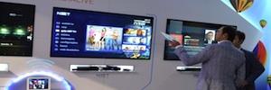 Nagra lanza una nueva generación de protección unificada de contenidos en multidispositivo
