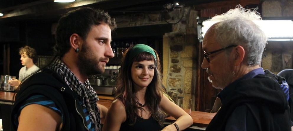 otto cognomi baschi