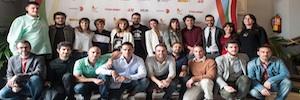 'A cambio de nada', de Daniel Guzmán, triunfa en el Festival de Málaga