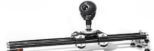 Camera Corps amplía su gama de minicámaras Q3