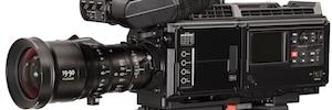 Hitachi exhibirá en NAB la segunda generación de cámaras 8K Super High Vision