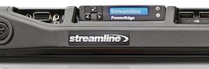 Ross lanza la versión 2.0 de su herramienta de gestión de activos para contenidos Streamline