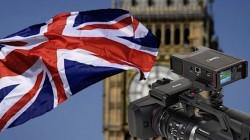 LiveU en Sky News UK
