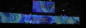 Adobe potencia la integración de Big Data con el contenido creativo
