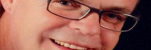 Andy Townend, uno de los grandes expertos internacionales en televisión digital, abrirá BIT Experience 2015