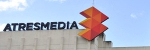 La CNMC abre un expediente sancionador a Atresmedia por incumplir las condiciones de la fusión de Antena 3 y LaSexta