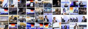 Setenta destacados expertos compartirán sus experiencias y trazarán tendencias en BIT Experience 2015