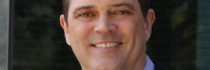 Chuck Robbins sustituirá a John Chambers al frente de Cisco