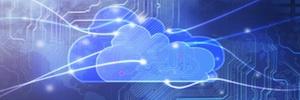Ericsson abre un laboratorio cloud en Italia para fomentar la innovación y la colaboración con los operadores