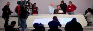 """UTECA tilda de """"intrusismo"""" que la Academia de Televisión pretenda organizar un nuevo debate electoral"""