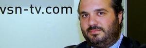 Roberto Duif asume la dirección de ventas de VSN para Latinoamérica