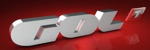 Mediapro devolverá a Atresmedia el canal de Gol T el 1 de julio